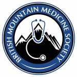 british-mountain-medicine-society